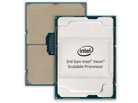 Intel komt met nieuwe netwerk- en cloudchips, bron: Computable.nl