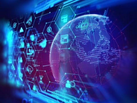 Blockchain-industrie rijpt in schaduw van bitcoin