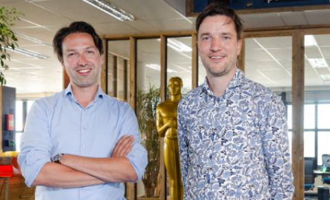 'Wij zijn het eens over 99 procent van de zaken', bron: Computable.nl