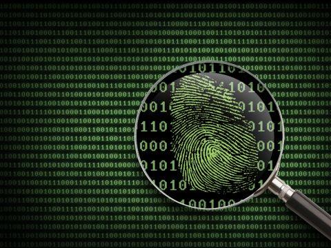 Computable-nomineert 10 beveiligers en onderzoekers, bron: Computable.nl