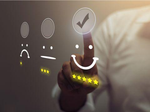 Dit zijn de 10 beste ict-diensten van 2021!, bron: Computable.nl