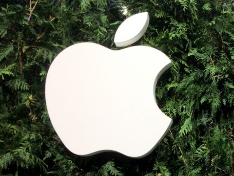 Apple-reseller Amac boekt recordverkoop, bron: Computable.nl
