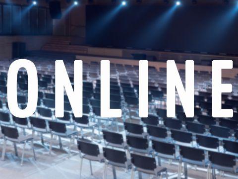 Digitale it-events: blijvertje of niet? , bron: Computable.nl