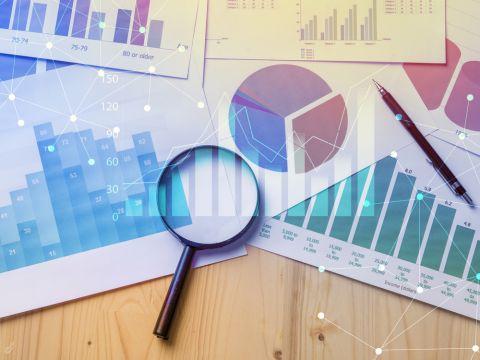 Falen dataprojecten door kennisgebrek directie?