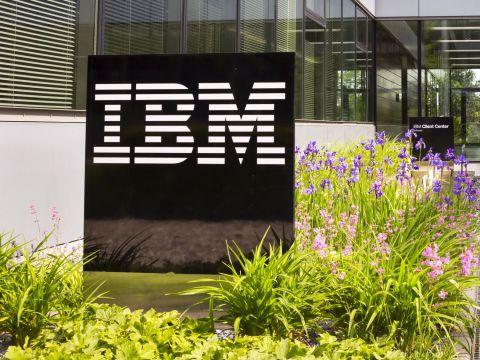 IBM focust op cloud en splitst it-infrastructuur af , bron: Computable.nl