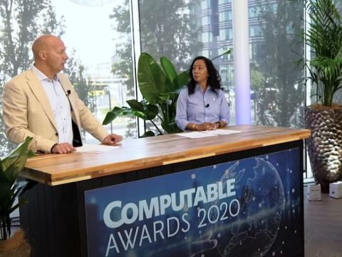 Jury Service Integrator Computable Awards 2020