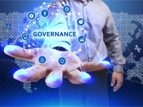 Nieuwe ISO-normen voor it-governance in de maak, bron: Computable.nl