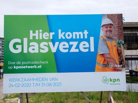 Winst KPN groeit ondanks forse investeringen , bron: Computable.nl