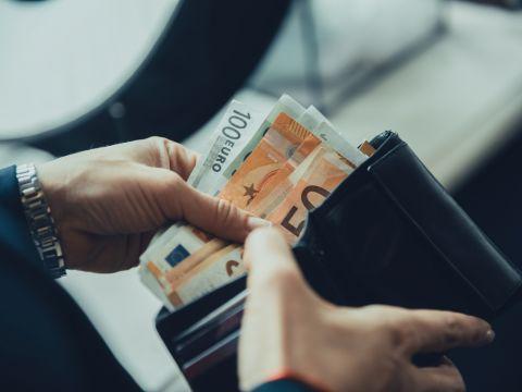 It-uitgaven overstijgen dit jaar vier biljoen dollar