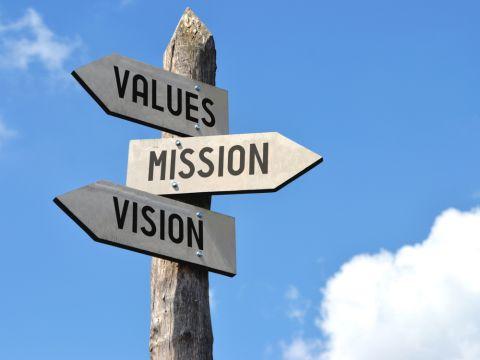 Bedrijfscultuur bepaalt succes van transformatie