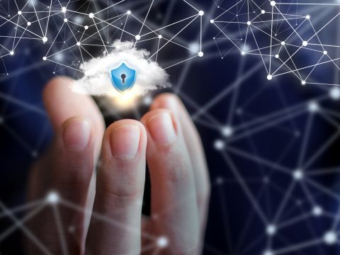 Cloud-native leidt tot blinde vlekken in security