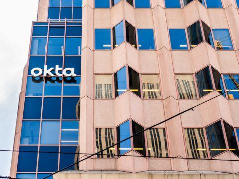 Okta neemt authenticatiespecialist Auth0 over