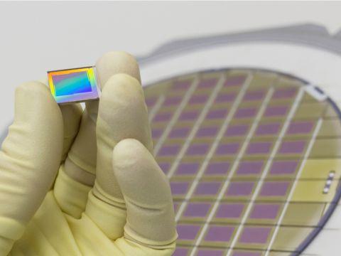 TSMC investeert 100 miljard dollar in chipproductie