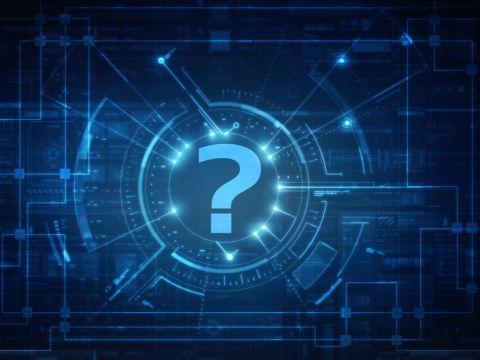 Grote vragen over tech moeten we samen beantwoorden, bron: Computable.nl