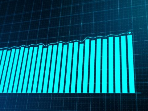 Autonome groei ICT Group stokt door personeelstekort , bron: Computable.nl