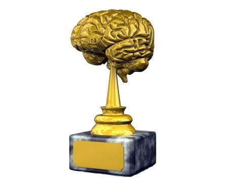Gezocht: cases voor Dutch Applied AI Award 2021
