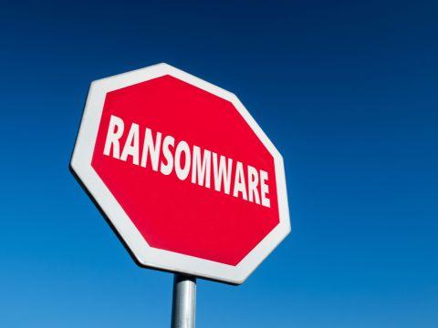 Openheid kan bedrijven beschermen tegen ransomware, bron: Computable.nl