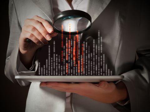 De 10 beste securityaanbieders en onderzoekers!, bron: Computable.nl