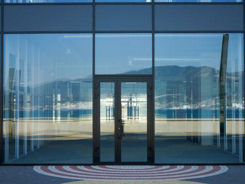 De façade van 'datagedreven' organisaties