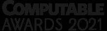 Logo Computable Awards 2021