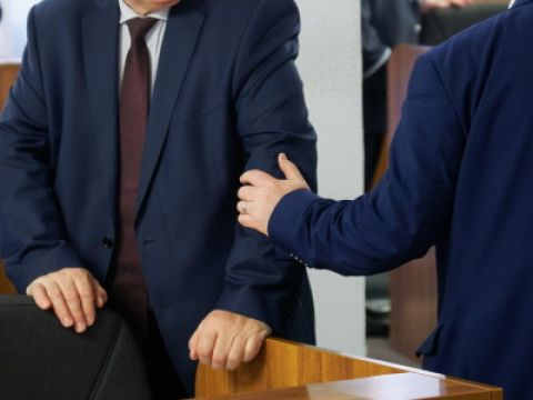 Technologiesector steekt 100 miljoen in lobbycircuit EU, bron: Computable.nl