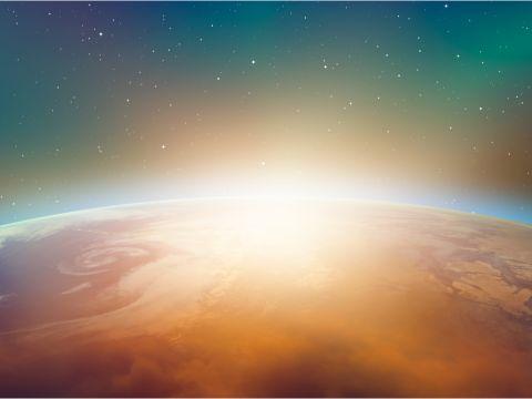 Na 30 jaar is Linux te groot voor deze planeet, bron: Computable.nl