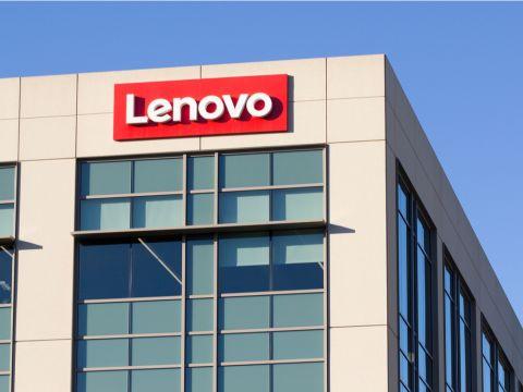Lenovo legt zichzelf strengere klimaatdoelen op, bron: Computable.nl