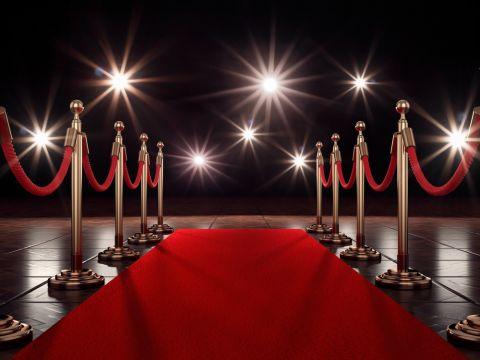 Computable presenteert: 174 nominaties in 20 video's! , bron: Computable.nl