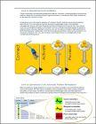 IT-dilemma's in een Bring Your Own Device (BYOD) wereld begrijpen en aanpakken
