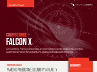 CrowdStrike Further Expands Threat Intelligence Integration