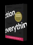 'Alles Transactie' nu ook beschikbaar in het Engels