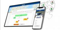 MendriX introduceert een geheel eigen booking concept