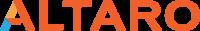 Altaro Software: VM back-up Ooit erg duur, nu voor het MKB
