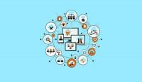 Hoe Data integratie uw bedrijf klaar maakt voor de toekomst
