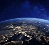 iSHARE biedt kansen voor grensoverschrijdende data-uitwisseling