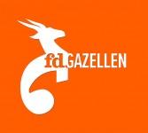 MendriX voor 5e keer bekroond met FD Gazelle voor snelle groei