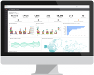 CrowdStrike Expands the CrowdStrike Falcon Platform