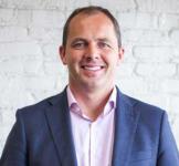 IGEL sluit topjaar af met benoeming Jed Ayres tot CEO