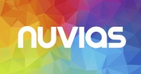 Nuvias and Juniper Networks ready for the multicloud era