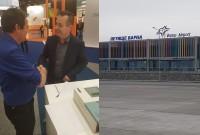 Timmerman Transport tekent bij MendriX op ICT & Logistiek