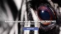 Type2Solutions lanceert One2Label Automation