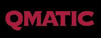 Erasmus MC en Qmatic breiden partnerschap uit