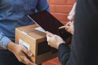 Zet het logistieke proces van je webshop efficiënter op
