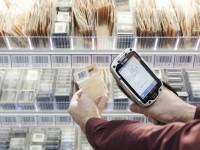 Updatesessie Mobile computing