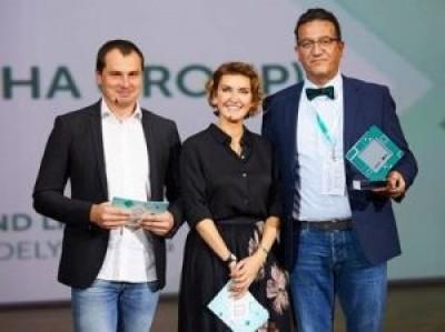 AFKC nieuwe Belgische distributeur Kaspersky Lab