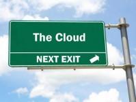 Introductie cloud-based netwerkbeheer opties