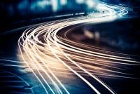 Supply chains in hogere versnelling door delen van luchtvrachtdat