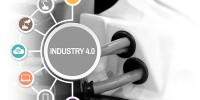 Industrie 4.0 en de toekomst van de supply chain