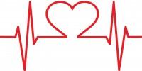 Asterisque heef een groot hart voor de zorg