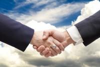 Bitglass en iSOC24 gaan partnership aan